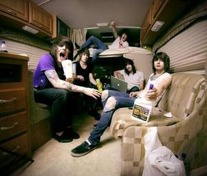 Asking_alexandria_stand_up_and_scream_promo_phot