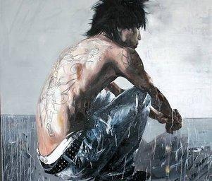 Emanuele_venturoli_leave_me_alone_by_mindswhisper