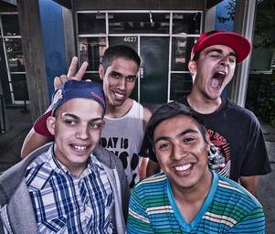 Elevator_music