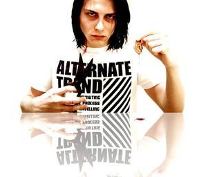 Assurines_promo2009_