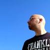 Groove_garcia