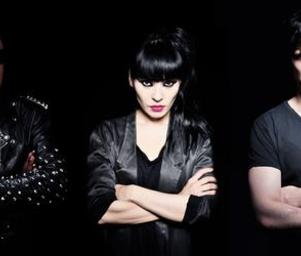 Atari_teenage_riot_atr_2010_new_1_rgb