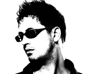 Massimo_santucci