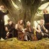 Omnia_band
