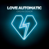 Love_automatic_-_organ_donor_cover