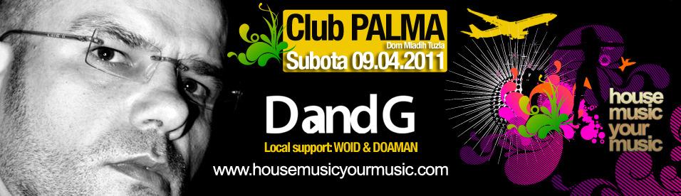 Palma2011
