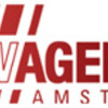 1-management-logo