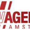 1-management-logo