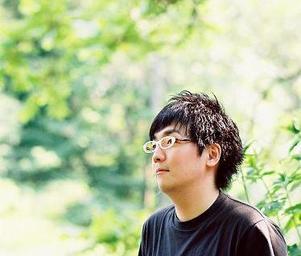 Shingo_nakamura_00003_2
