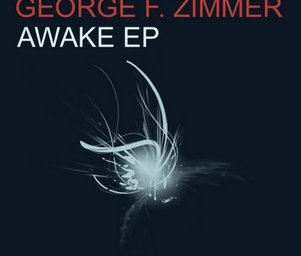 George_f_zimmer_hyau