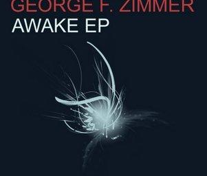George_f_zimmer_hyau