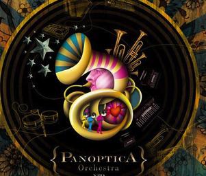 Nortec_panoptica_orchestra_npo