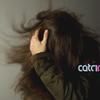 Catrin_noise