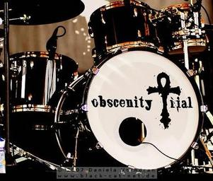 Obscenity_trial_ot_drums