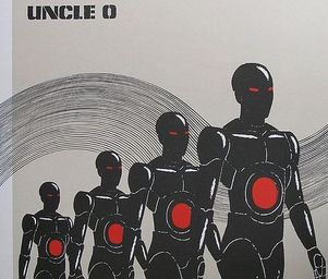 Uncle_o_uncle