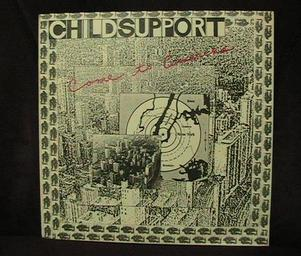 Child_support_img_0563