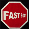 Fast_foot_fastfootcover
