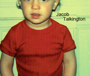 Jacob_talkington_jacobt_sm