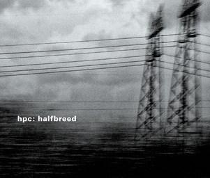 Hpc_cover