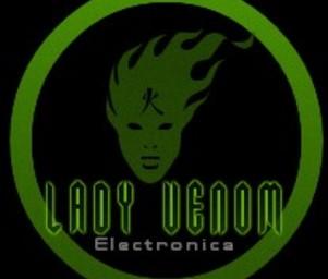 Lady_venom_electronica_logolv1
