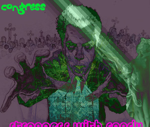 Werewolf_congress_rlcqqu