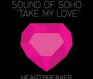 Sound_of_soho_sound_of_soho