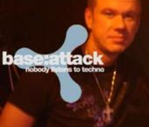 Base_attack