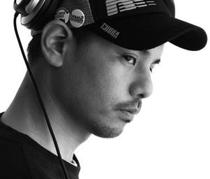 Dj_mitsu_the_beats_mitsu10tq7