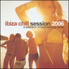 Emotional_ibiza_chill_session_2006_front
