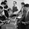 Bbc_radiophonic_workshop_bbcrw2
