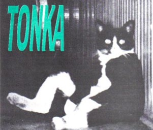 Tonka_cover