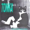 Tonka_cover
