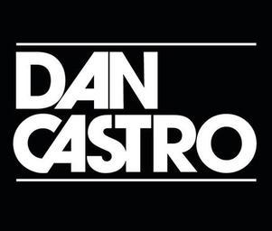 Dan_castro_dancastro