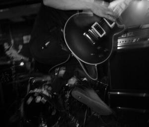 Zinc_goyo_guitar_2