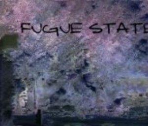 Fugue_state