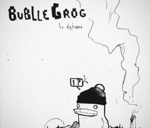 Bublle_grog_0011