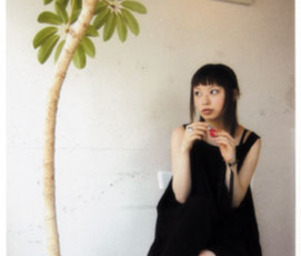 Nagisa_cosmetic_nagisacosmetic1