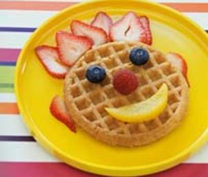 Waffle_man_23035951