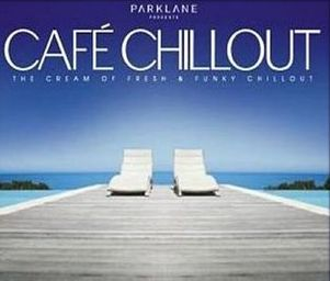 Dos_hombres_cafe_chillout_the
