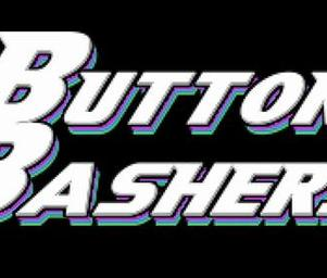 Button_bashers_bb_staticlogo
