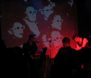 Human_puppets_kernkrach_fest_2006