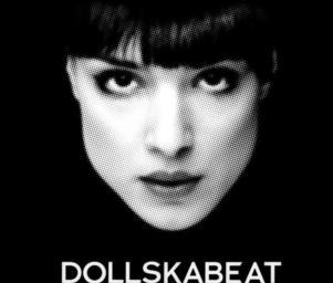Dollskabeat_cropped
