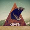Chvpa_3