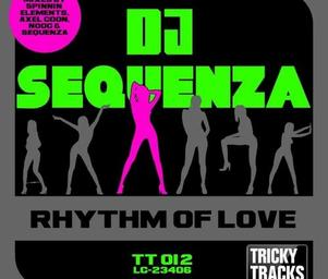 Dj_sequenza_rhythm_of_love