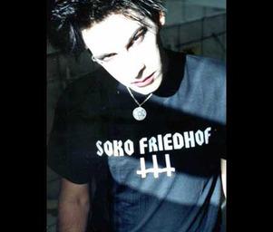 Soko_friedhof