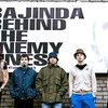 Bajinda_behind_the_enemy_lines_1