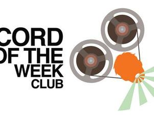 Record_of_the_week_club_rotwc_logo_med_res