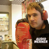 Audio_werner_audiowerner