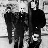 Depeche_mode_017