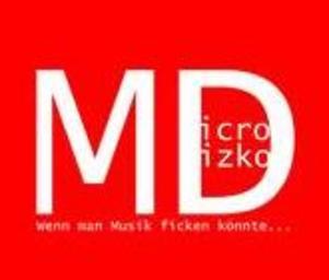 Microdizko_das